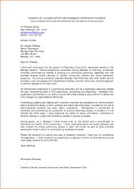 Summer Intern Cover Letter Fungramco Internship Cover Letter
