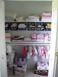 Small Wardrobes For Small Bedrooms Organize Small Bedroom Closet Small Bedroom Closet Design Ideas