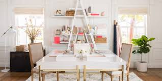 sweet sugar papers back at target to elevate your workspace with with regard to white desk