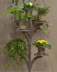 106 best plant stand plans images on small plant stand