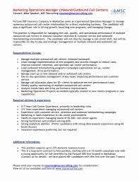 14 New Resume Sample Business Analyst Resume Sample Template And