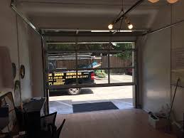 we are experts in modern designs and aluminum glass garage doors we are dedicated to assisting our customer from the first step choosing the right design