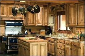 cost of kitchen cabinets kitchen cabinets refinishing kitchen cabinet doors kitchen cabinet refacing refinishing stained cabinets