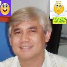 Edgar Espiritu - Address, Phone Number, Public Records | Radaris