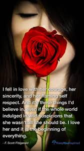 205 Famous Love Quotes For Her With Pictures
