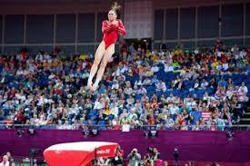 Vault gymnastics mckayla maroney London Mckaylamaroney2012pandawhalecom Severna Park Gymnastics Wordpresscom Scoring Vault Mysteries Answered Severna Park Gymnastics