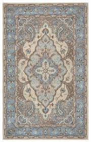 home valintino soft wool runner area rug 2 6 x 8 multi color blue grey brown tan