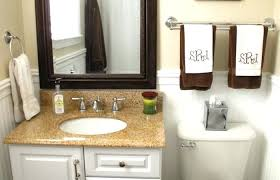 Home Depot Remodeling Bathroom Impressive Home Depot Bathroom Ideas Decoration Home Gardens