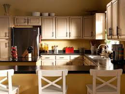 Can I Paint Countertops Tips For Painting Kitchen Cabinets Diy Inspirations And Can You