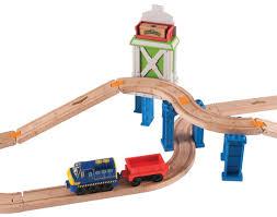 toys tomy car seat stroller toys chuggington wooden railway easy track