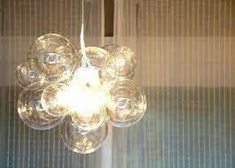 chandeliers acrylic chandelier parts acrylic chandelier parts