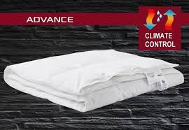 Temprakon Advance Down Quilt warmth rating 2 | Comfort products & Temprakon Advance Down Quilt warmth rating 2 Adamdwight.com