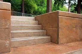 decorative concrete retaining walls 12 best decorative concrete images on decorative best creative