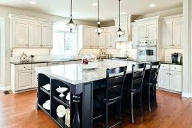 Marvellous Kitchen Lighting Ideas Photos Best Picture Interior