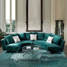 high quality furniture living room sofa