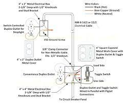marine battery isolator switch wiring diagram simple boat battery marine battery isolator switch wiring diagram simple boat battery isolator switch wiring diagram marine disconnect patent