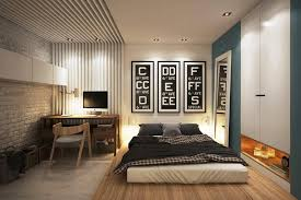 image of modern bedroom color ideas