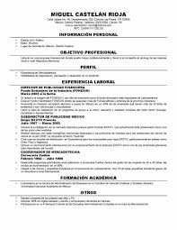latest resume format in word cover letter job latest resume format 2013 in word curriculum vitae cv templates resume world latest cv formats