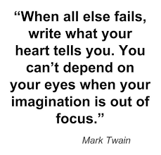 quotes mark mark twain quotes lifesfinewhine