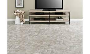 Majestic Light Gray Slate 18x18 Floor Tile 10 Tiles 22 5 sq Ft