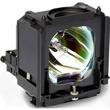samsung tv lamp. samsung hls5087w 150 watt tv lamp replacement tv u