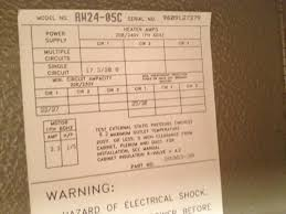 janitrol thermostat wiring color code janitrol janitrol 18 60 wiring diagram janitrol auto wiring diagram schematic on janitrol thermostat wiring color code