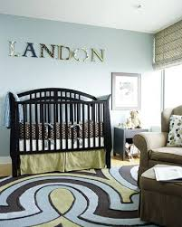 Landon Area Rugs For Baby Boy Nursery Simple Fabulous Classic Carpet Motive  Colorful Extraordinary