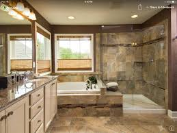 bathroom remodeling annapolis. Remodeling Alexandria Va Bathroom Annapolis : Remodel In Conjunction S