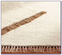 braided wool rug canada home decorating ideas cleaning capel braided rugs