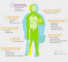 Childhood Obesity Pie Chart Childhood Obesity Complication Health Obesity Transparent