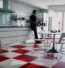 environmentally friendly floor marmoleum flooring