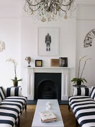 in interior design home tour harriet anstruther s bright and modern 1840s london
