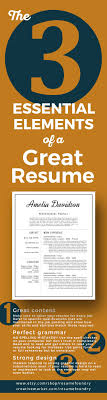 90 Best Professional Resume Template Images On Pinterest Resume