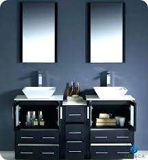 2 sink bathroom vanity bath pretty modern decoration design vanities buy best place to65