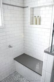 oly studio meri drum chandelier bathrooms with subway tile ideas oly studio meri drum chandelier look