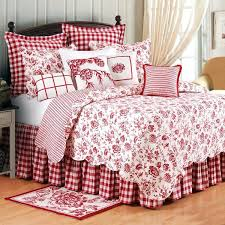 country style duvet covers have this pattern in uk decorations 17