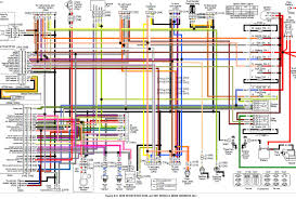 harley davidson wiring diagrams and schematics new sportster diagram sportster wiring diagram 2009 i have a 2008 harley davidson xl1200 nightster the headlight for sportster wiring diagram