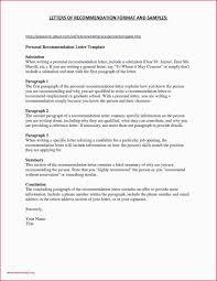 Data Analyst Resume Keywords Marketing Analyst Resume