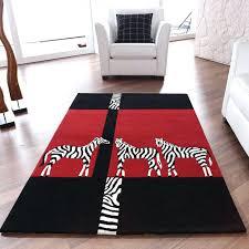 marvelous zebra rugs zebra print rug small zebra rug print rugs marvelous zebra rugs