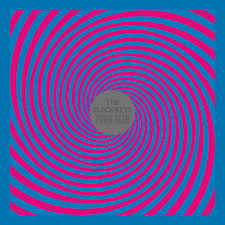 The <b>Black Keys</b> - '<b>Turn</b> Blue' - NME
