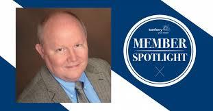 Member Spotlight: Rick Hogue - Tom Ferry