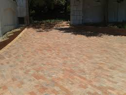 Pavement Design South Africa Looking At Prices For Paving Aztec Paving
