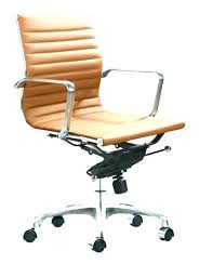 stylish office chair stylish desk chair stylish office chairs um size of desk office chairs trendy trendy desk chair stylish desk chair stylish home