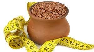 superfood you need to lose weight