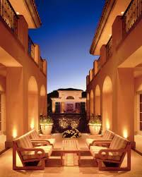 creative designs in lighting. Luxury Courtyard Creative Designs In Lighting Profiles Excellence Creative Designs Lighting B