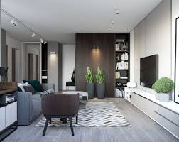 luxury office design. Cosy Home Office Design Ideas For Your Luxury Interior Within Bringing Indulgence In Classic E