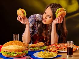 fast food bad for health. Delighful Fast Eatingfastfood400 In Fast Food Bad For Health F