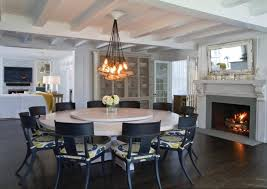 minimalist overwhelming dining room light fixtures. black dining room light fixture including minimalist and overwhelming gallery picture extraordinary round table completed by vase decoration in contemporary fixtures i