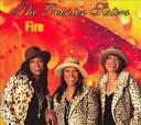 Fire [Live 2004]