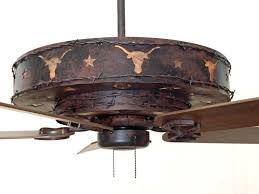 cheap rustic lighting. Rustic Ceiling Light Copper Canyon Longhorn Fan Lighting And Fans Covers . Cheap